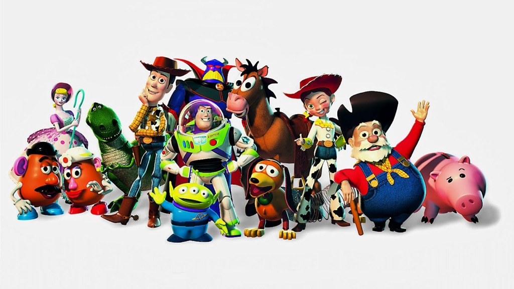 toy-story-2-group