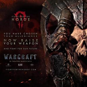 warcraft-horde