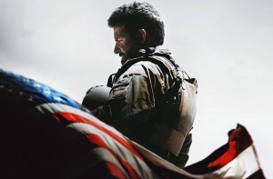 American-Sniper aff FR