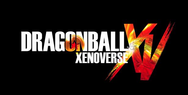 Dragon_Ball_Xenoverse_logo
