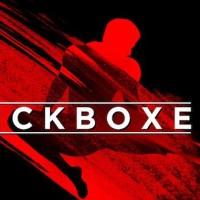 [NEWS CINÉ] VAN DAMME REVIENT DANS LE REBOOT DE KICKBOXER