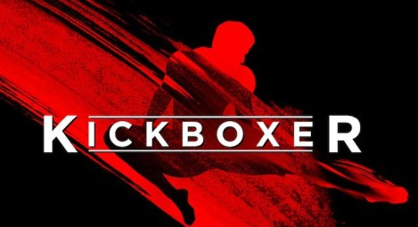 Kickboxer-reboot pre Aff