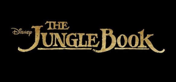 le livre de la jungle logo
