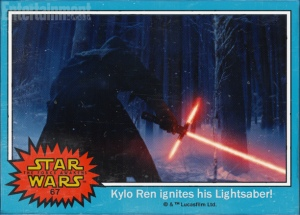 Star Wars 7-kylo-ren