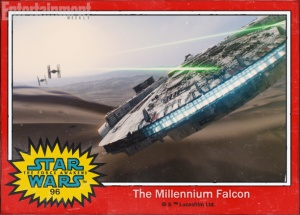 Star Wars 7 millennium-falcon