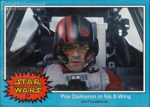 Star Wars 7 poe-dameron