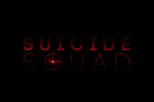Suicide-Squad logo