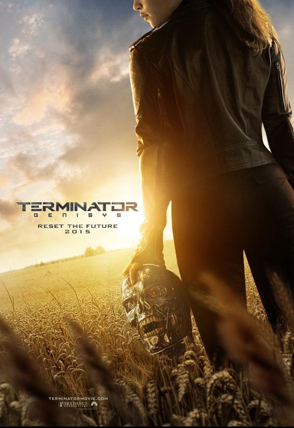 Terminator-Genesis Aff