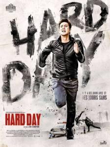 Hard-Day-aff FR
