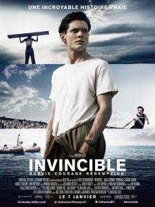 Invincible Aff FR