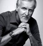 James-Cameron-NB