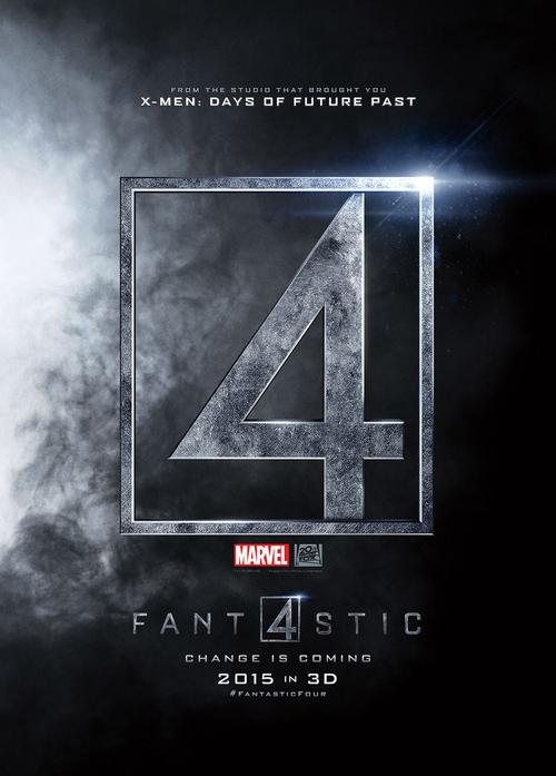 Les-4-Fantastiques-poster