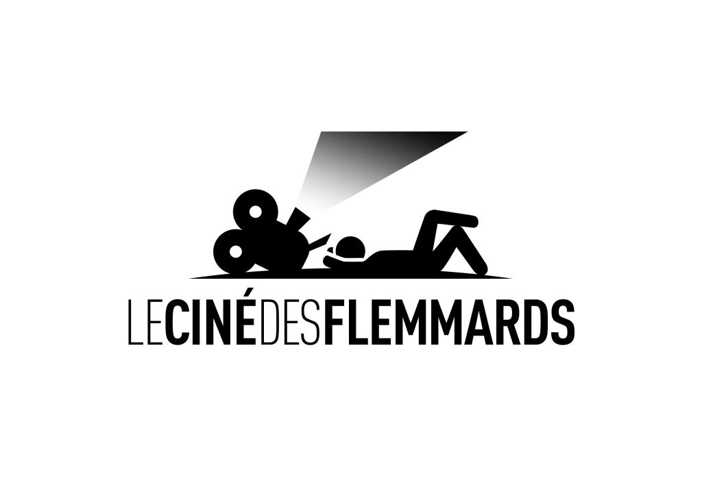 LOGO_LCDF_RECT_300DPI_FD-BLANC