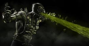 Mortal Kombat X Reptile2