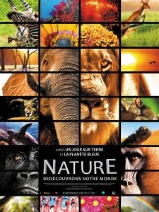 Nature aff FR