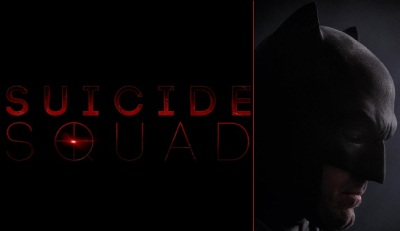 Suicide-Squad Batman