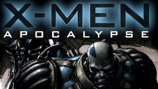 x-men apocalypse titre2