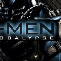 [NEWS CINÉ] X-MEN : APOCALYPSE, ON RÉCAPITULE LE BORDEL