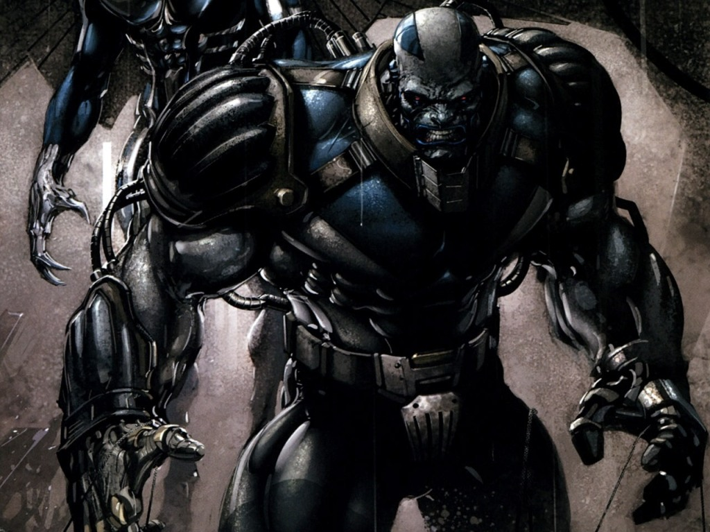 X-Men Apocalypse_Titan