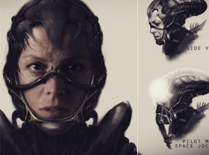 Alien concept art7
