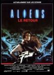 Aliens Aff