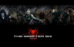 Amazing-Spider-Man-Sinister-Six-Fan