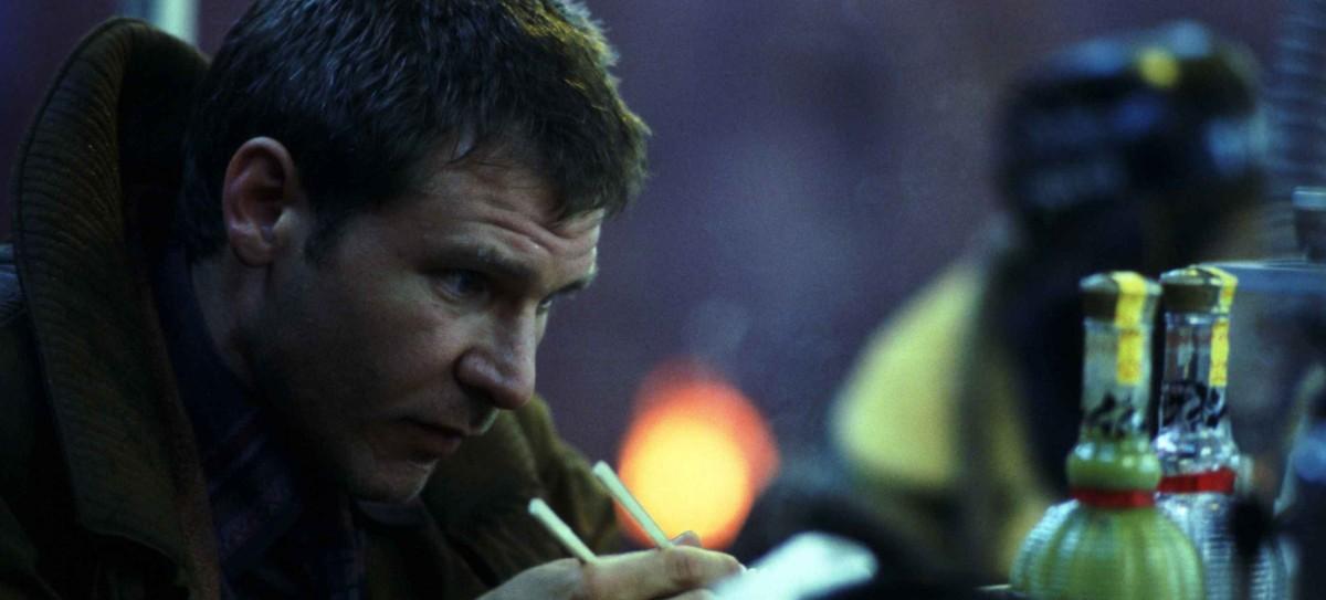 [NEWS CINÉ] OFFICIEL : BLADE RUNNER 2 VERRA LE RETOUR D'HARRISON FORD ET SERA RÉALISÉ PAR...