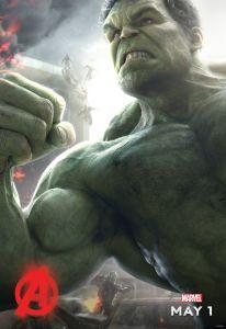 Avengers Hulk2