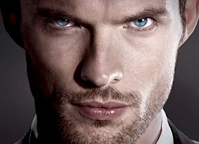Ed Skrein Transporteur 4