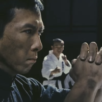 [NEWS CINÉ] DONNIE YEN ANNONCE OFFICIELLEMENT IP MAN 3 !