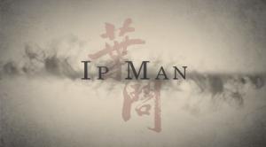 Ip Man Titre