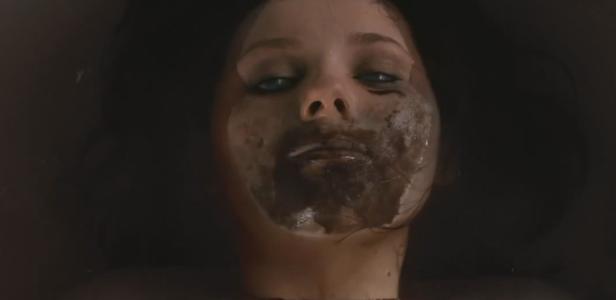 Maggie bain Abigail