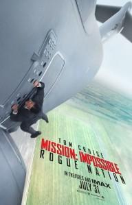 MI5 Aff