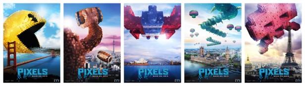 Pixels ban Aff