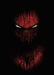 Spider-Man Dark