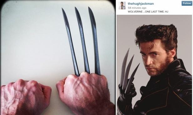 Wolverine Onelasttime2