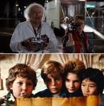 30 ans Retour des Goonies