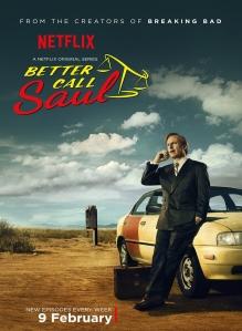 Better_Call_Saul aff