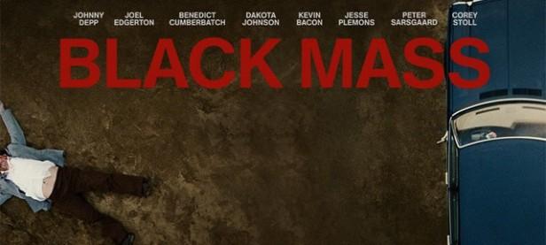 black mass Ban