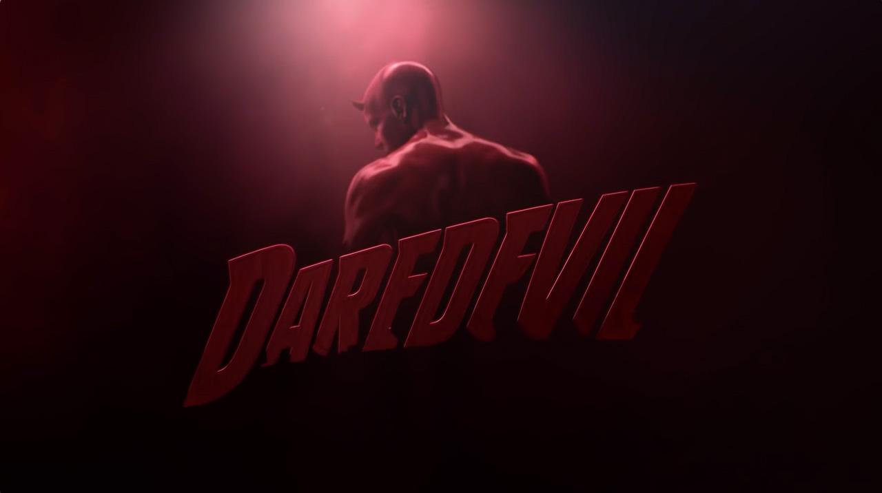 Daredevil générique