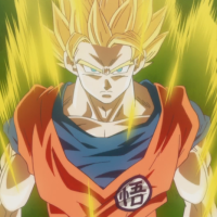 [CRITIQUE ASIE] DRAGON BALL Z : BATTLE OF GODS