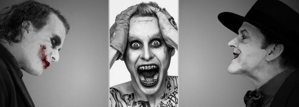 Joker 33