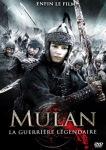 Mulan aff