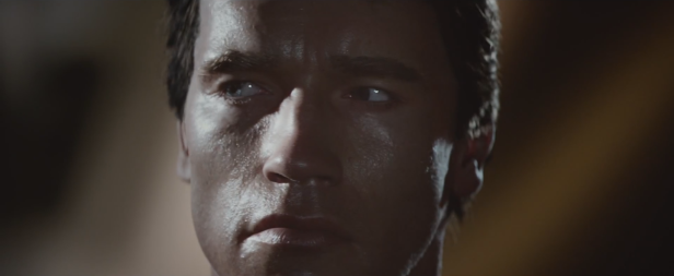 terminator genisys T-800 young