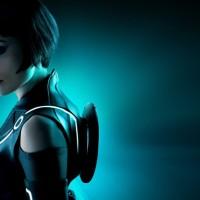 [NEWS CINÉ] OLIVIA WILDE REVIENT DANS TRON 3