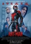 Ant-Man Aff FR