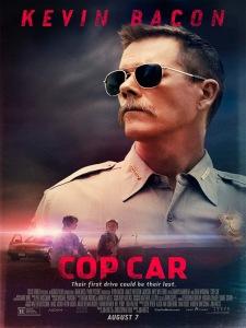 Cop Car Aff1
