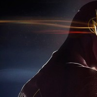 [CRITIQUE SÉRIE] FLASH, SAISON 1