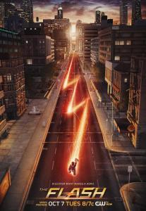 Flash S01 AFF