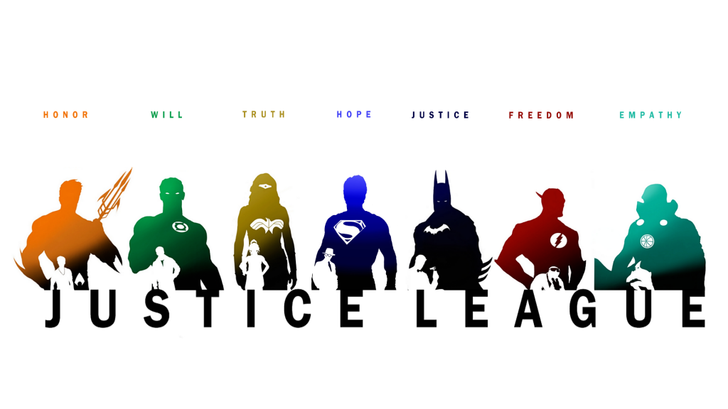 justice-league-fan ban